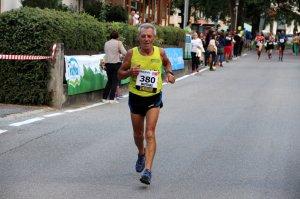 2015-finish-986
