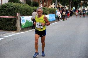 2015-finish-987