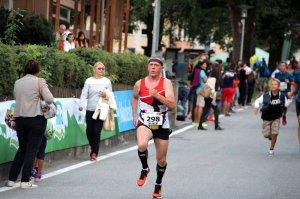 2015-finish-988