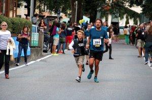 2015-finish-990