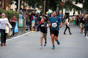 2015-finish-991