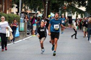 2015-finish-992