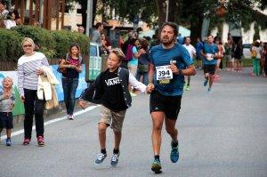 2015-finish-993