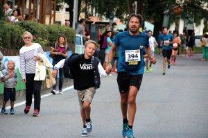 2015-finish-994