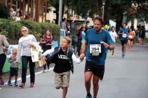 2015-finish-995