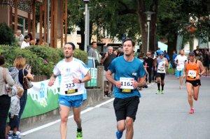 2015-finish-998