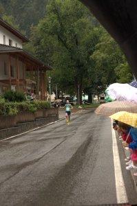 2016-finish-021