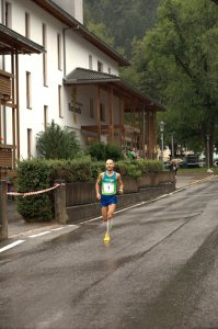 2016-finish-024