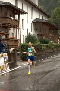 2016-finish-025