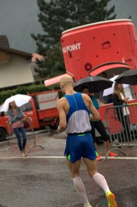 2016-finish-029