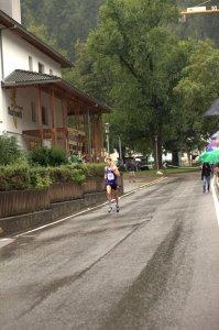 2016-finish-035