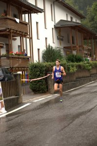 2016-finish-036