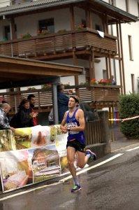 2016-finish-037