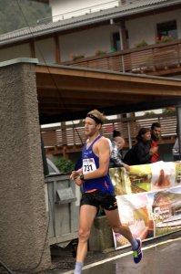 2016-finish-038