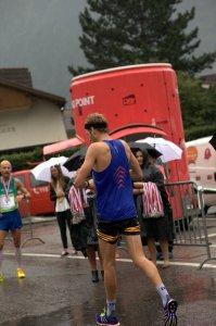 2016-finish-039