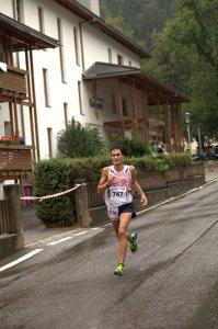 2016-finish-043