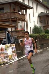 2016-finish-044