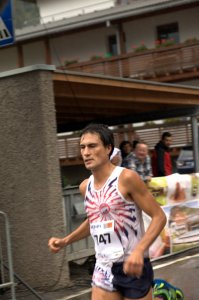 2016-finish-045