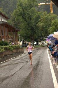 2016-finish-046