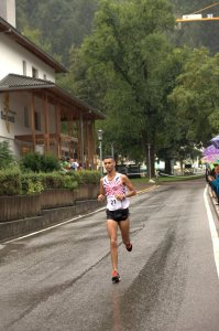 2016-finish-047