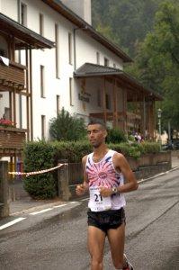 2016-finish-048