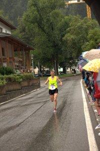 2016-finish-050