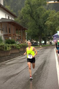 2016-finish-051
