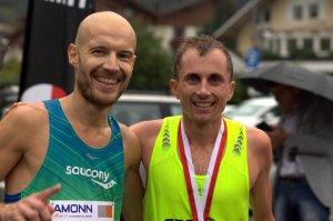 2016-finish-062