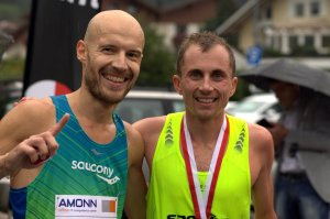 2016-finish-063