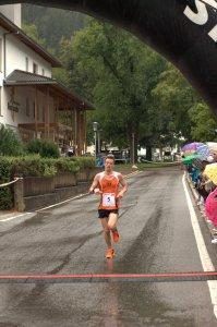 2016-finish-064