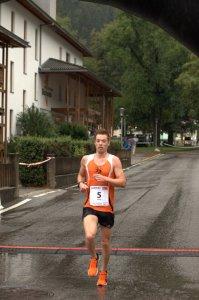2016-finish-065
