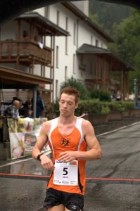 2016-finish-066