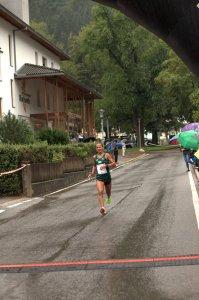 2016-finish-068