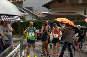 2016-finish-072