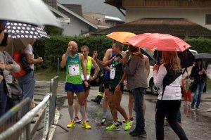 2016-finish-073