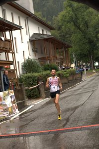 2016-finish-074