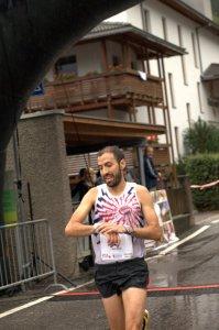 2016-finish-076