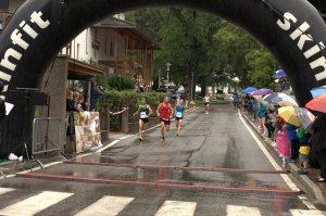 2016-finish-083