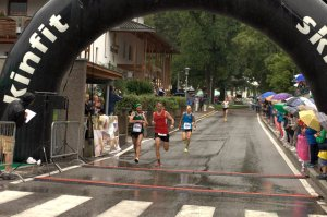 2016-finish-084