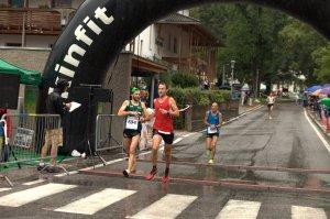 2016-finish-085