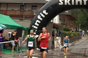 2016-finish-086