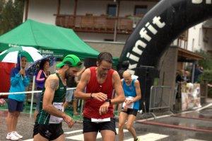 2016-finish-088