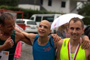 2016-finish-092