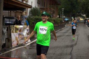 2016-finish-1004
