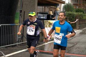 2016-finish-1011