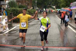 2016-finish-1018