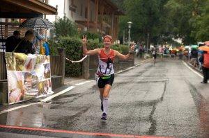 2016-finish-1020