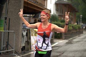 2016-finish-1022