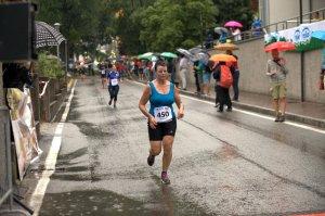 2016-finish-1024
