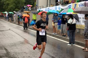 2016-finish-1028
